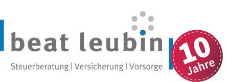 Beat Leubin